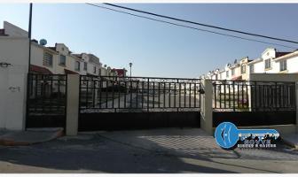 Foto de casa en venta en  , urbi villa del rey, huehuetoca, méxico, 0 No. 01