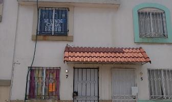 Foto de casa en venta en  , urbi villa del rey, huehuetoca, méxico, 7070538 No. 01