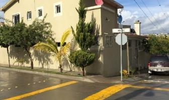 Foto de casa en venta en  , urbiquinta marsella, tijuana, baja california, 4469055 No. 01