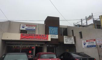 Foto de casa en venta en urdiñola 2025, saltillo zona centro, saltillo, coahuila de zaragoza, 6345660 No. 01