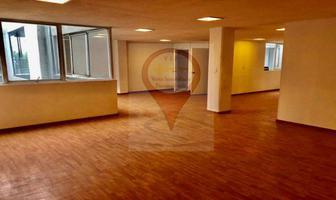 Foto de oficina en renta en uruapan 21, roma norte, cuauhtémoc, df / cdmx, 0 No. 01
