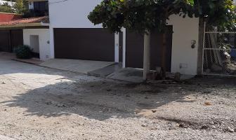 Foto de casa en venta en usumacinta 85, colinas del sur, tuxtla gutiérrez, chiapas, 6938114 No. 01