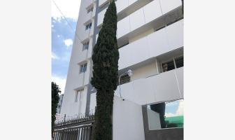 Foto de departamento en venta en uxmal 443, narvarte poniente, benito juárez, df / cdmx, 0 No. 01