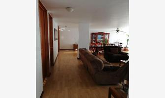 Foto de departamento en venta en uxmal 5, unidad independencia imss, la magdalena contreras, df / cdmx, 16503711 No. 01