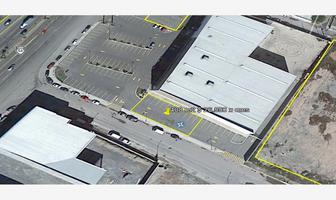 Foto de terreno comercial en renta en v. carranza - avenida habita 6530, arboledas, saltillo, coahuila de zaragoza, 0 No. 01
