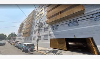 Foto de departamento en venta en vainilla 431 000, granjas méxico, iztacalco, df / cdmx, 0 No. 01