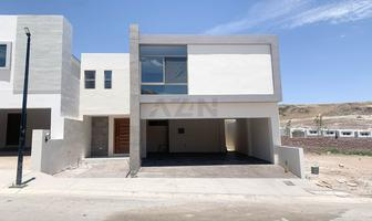 Foto de casa en venta en valdivia ii , bosques del valle, chihuahua, chihuahua, 0 No. 01