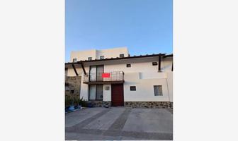 Foto de casa en venta en vale de turia 14, desarrollo habitacional zibata, el marqués, querétaro, 0 No. 01