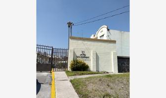 Foto de casa en venta en valedezas 67, urbi villa del rey, huehuetoca, méxico, 6643841 No. 01