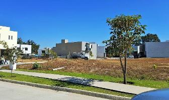 Foto de terreno habitacional en venta en valeiro , solares, zapopan, jalisco, 0 No. 01