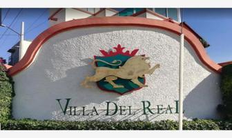 Foto de casa en venta en valencia 00, villa del real, tecámac, méxico, 0 No. 01