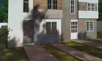 Foto de casa en venta en  , valencia, zamora, michoacán de ocampo, 6974526 No. 01