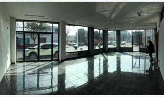 Foto de oficina en renta en valentin gomez farias 3081, centro, toluca, méxico, 6266992 No. 02