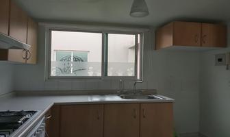 Foto de departamento en renta en valladolid 51, roma norte, cuauhtémoc, df / cdmx, 19407715 No. 01