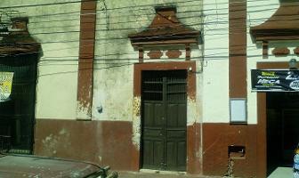 Foto de casa en venta en  , valladolid centro, valladolid, yucatán, 0 No. 01