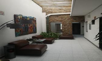 Foto de oficina en renta en valladolid , roma norte, cuauhtémoc, df / cdmx, 18759767 No. 01