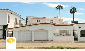 Foto de casa en venta en vallarta 2030, real del mar, tijuana, baja california, 9589651 No. 01