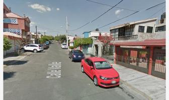 Foto de casa en venta en valle 0, atlanta 1a sección, cuautitlán izcalli, méxico, 11308715 No. 01