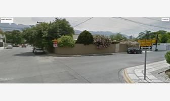 Foto de casa en venta en valle 123, del valle, san pedro garza garcía, nuevo león, 0 No. 01