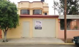 Foto de casa en venta en valle 55, atlanta 2a sección, cuautitlán izcalli, méxico, 0 No. 01