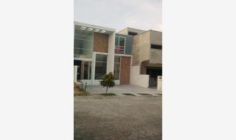 Foto de casa en venta en valle a 67, lomas del valle, puebla, puebla, 11884175 No. 01