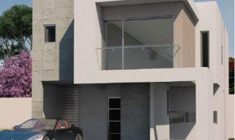 Foto de casa en venta en valle alto 1, juriquilla, querétaro, querétaro, 0 No. 01