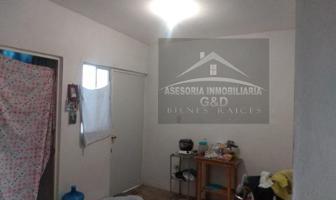 Foto de casa en venta en valle alto 12, valle alto, veracruz, veracruz de ignacio de la llave, 12469279 No. 01