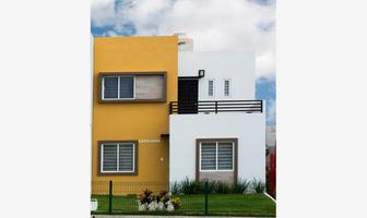 Foto de casa en venta en valle alto , granjas de alto lucero, tuxpan, veracruz de ignacio de la llave, 15779049 No. 01