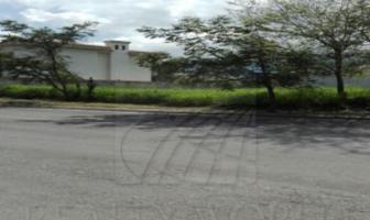 Foto de terreno habitacional en venta en  , valle alto, monterrey, nuevo león, 4671377 No. 01