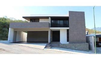 Foto de casa en venta en  , valle alto, monterrey, nuevo león, 0 No. 02