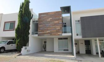 Foto de casa en venta en valle ason 5, lomas del valle, puebla, puebla, 12222660 No. 01