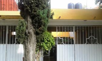 Foto de casa en venta en valle , atlanta 2a sección, cuautitlán izcalli, méxico, 4618002 No. 02