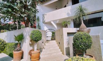 Foto de casa en venta en valle azul 14 , valle escondido, atizapán de zaragoza, méxico, 20760336 No. 01
