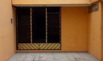 Foto de casa en venta en  , valle ceylán, tlalnepantla de baz, méxico, 11557408 No. 01