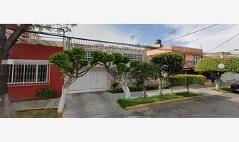 Foto de casa en venta en  , valle ceylán, tlalnepantla de baz, méxico, 16457715 No. 01