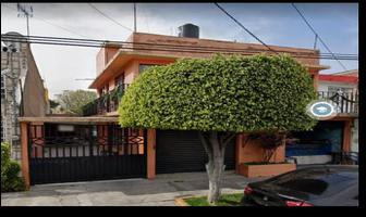 Foto de casa en venta en  , valle ceylán, tlalnepantla de baz, méxico, 18839125 No. 01