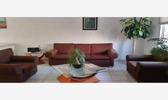 Foto de casa en venta en  , valle ceylán, tlalnepantla de baz, méxico, 5447042 No. 01