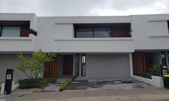 Foto de casa en venta en valle de acantha 1, desarrollo habitacional zibata, el marqués, querétaro, 0 No. 01