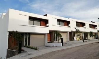 Foto de casa en venta en valle de acantha 535, desarrollo habitacional zibata, el marqués, querétaro, 12555737 No. 01