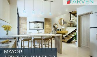 Foto de casa en venta en valle de acantha 535, desarrollo habitacional zibata, el marqués, querétaro, 0 No. 01