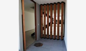 Foto de casa en venta en valle de acantha 5465, desarrollo habitacional zibata, el marqués, querétaro, 12555743 No. 01