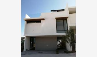 Foto de casa en venta en valle de acantha 5465, desarrollo habitacional zibata, el marqués, querétaro, 15512192 No. 01