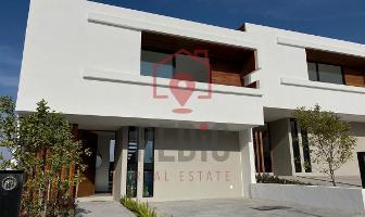 Foto de casa en venta en valle de acantha , desarrollo habitacional zibata, el marqués, querétaro, 12550526 No. 01