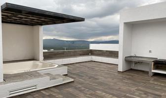 Foto de casa en venta en valle de andalucía 32, desarrollo habitacional zibata, el marqués, querétaro, 0 No. 01