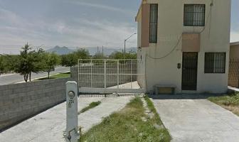 Foto de casa en venta en  , valle de apodaca iv, apodaca, nuevo león, 11551691 No. 01