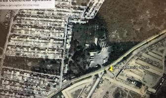 Foto de terreno habitacional en venta en  , valle de apodaca iv, apodaca, nuevo león, 0 No. 01