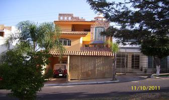 Foto de casa en venta en valle de atemajac 1106, pinar de la calma, zapopan, jalisco, 15174290 No. 01