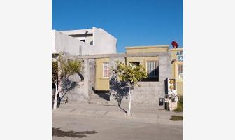 Foto de casa en venta en valle de atenas 100, valle de lincoln, garcía, nuevo león, 6888941 No. 01