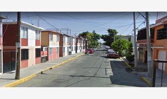 Foto de casa en venta en valle de bardagi 00, valle de aragón, nezahualcóyotl, méxico, 0 No. 02