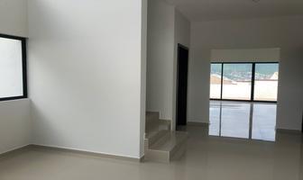 Foto de casa en venta en  , valle de bosquencinos 1era. etapa, monterrey, nuevo león, 17025154 No. 04